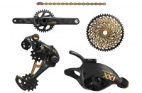 sram-xx1-eagle-groupset-gold-1150-black-gold-EV276447-8515-1