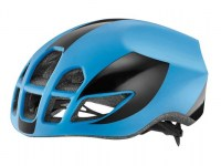 Pursuit_helmet_blue2