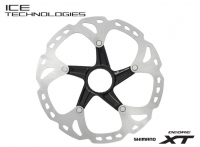 Shimano_XT_Ice_T_4ed1ca3af135f.png