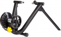 cycleops-magnus-m2-smart-trainer-CYT020