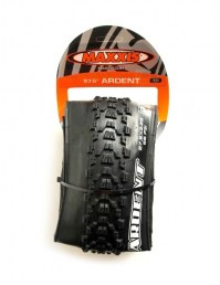 maxxis-ardent-27.5x2.25-exo