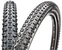maxxis-crossmark-27.5x2.10-folding