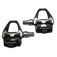 shimano-dura-ace-pd-9000-spd-sl-carbon-pedals-4mm-longer-axle-IPD9000E1
